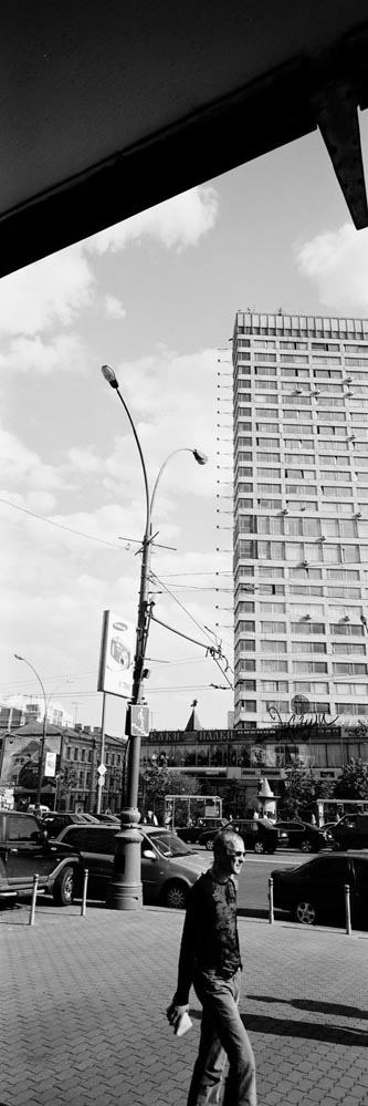 Moscou6x17_002