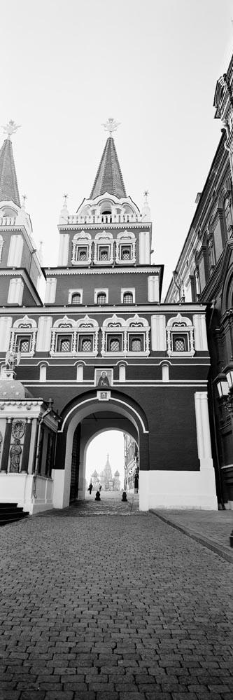 Moscou6x17_010
