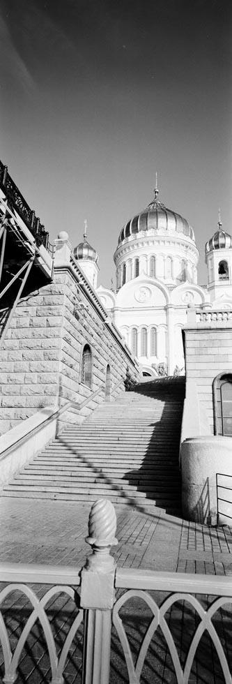 Moscou6x17_012