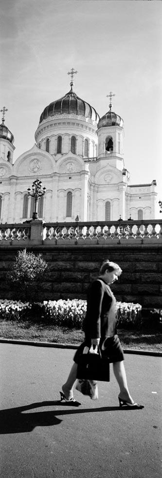 Moscou6x17_013