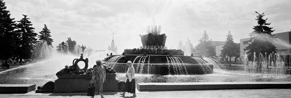 Moskow6x17_017