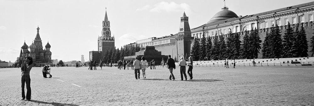 Moskow_6x17_025