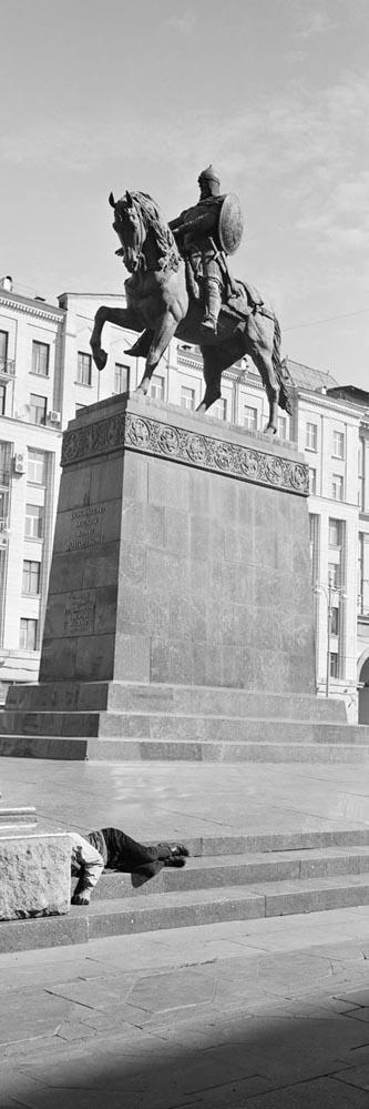 Moskow_6x17_028