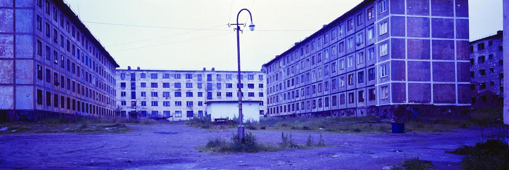 Murmansk6x17_006