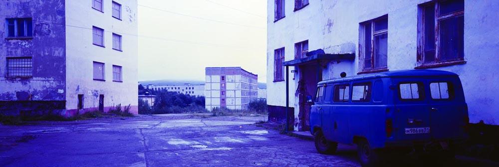 Murmansk6x17_011