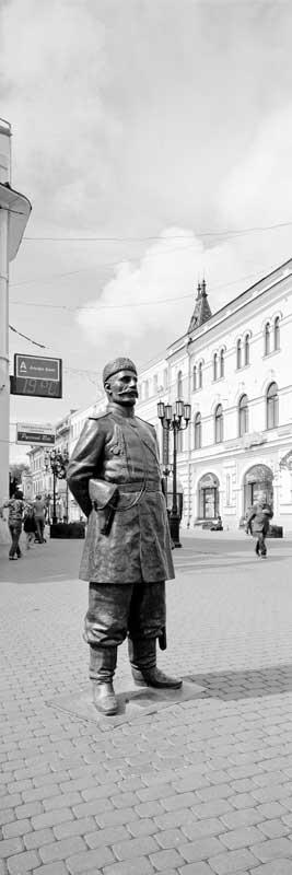 N.Novgorod_002