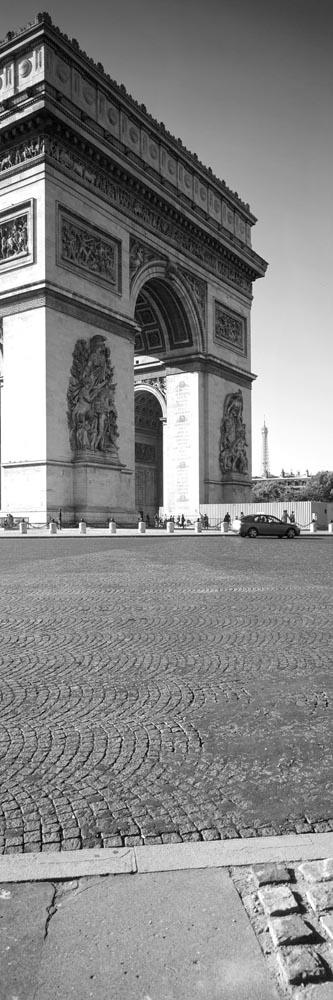 Paris6x17_004_b&w