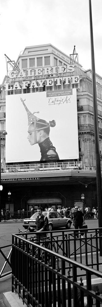 Paris6x17_007
