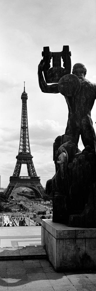Paris6x17_008