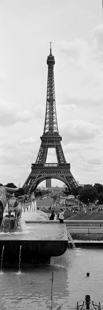 Paris6x17_009