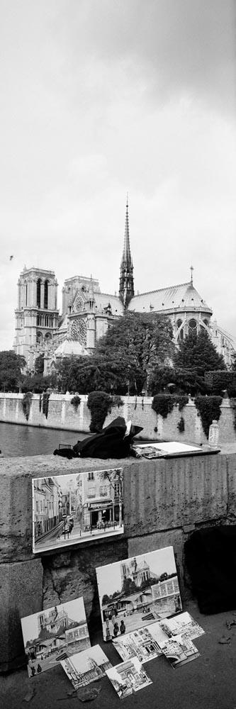 Paris6x17_010