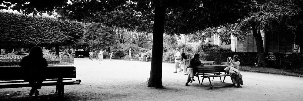 Paris6x17_011