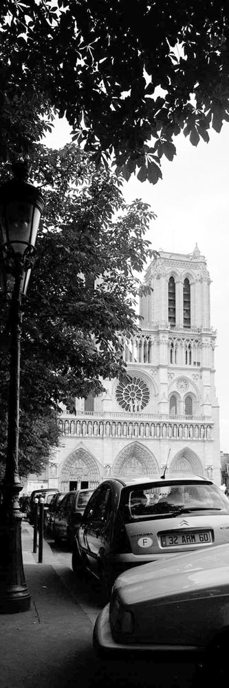 Paris6x17_012