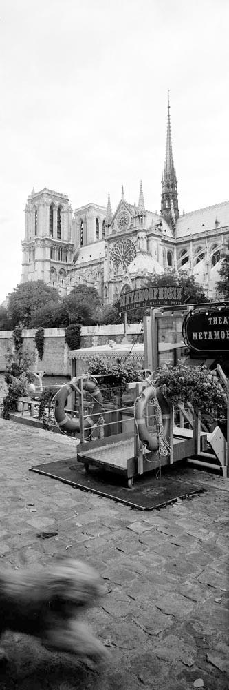 Paris6x17_013