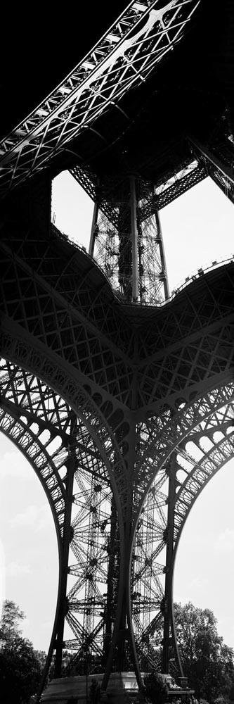 Paris6x17_018