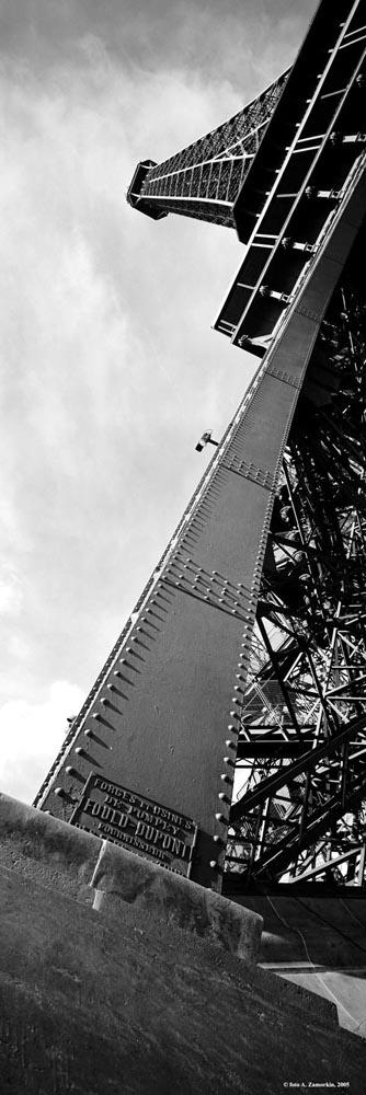 Paris6x17_026