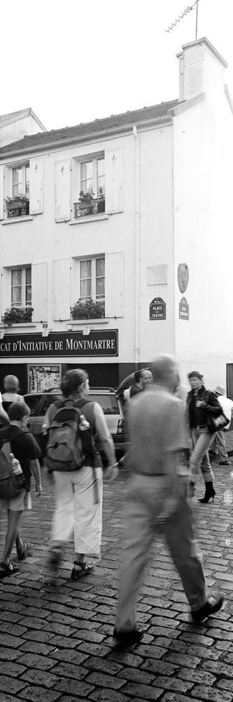 Paris6x17_031