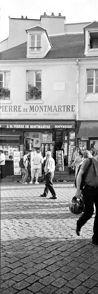 Paris6x17_032