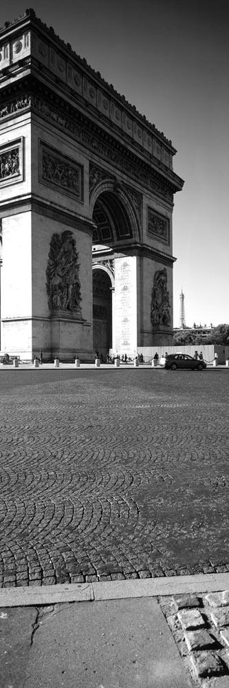 Paris6x17_037_b&w