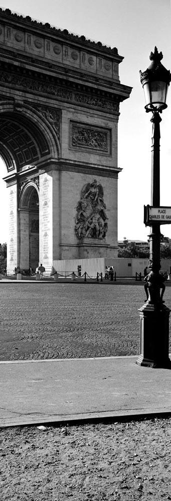Paris6x17_043