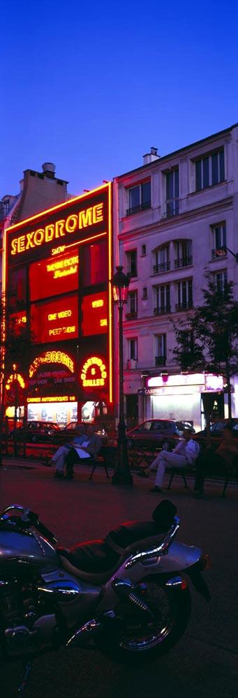 Paris6x17_047