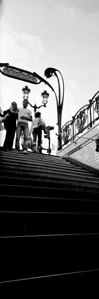 Paris6x17_101