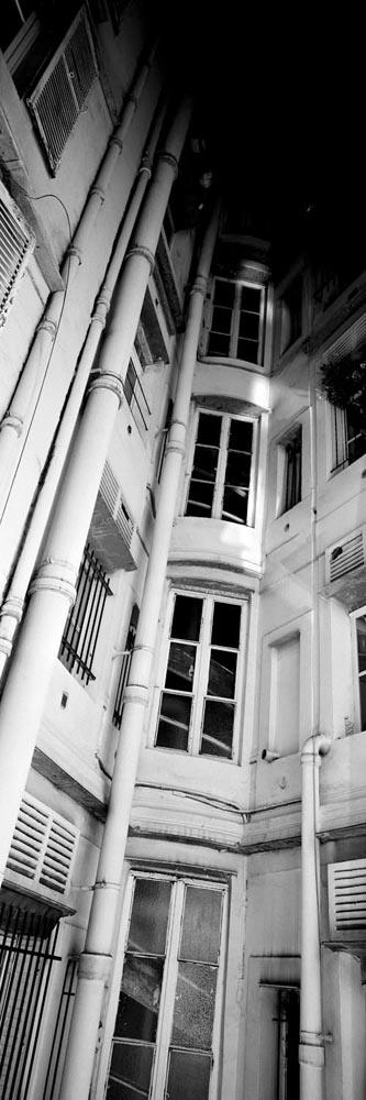 Paris6x17_102