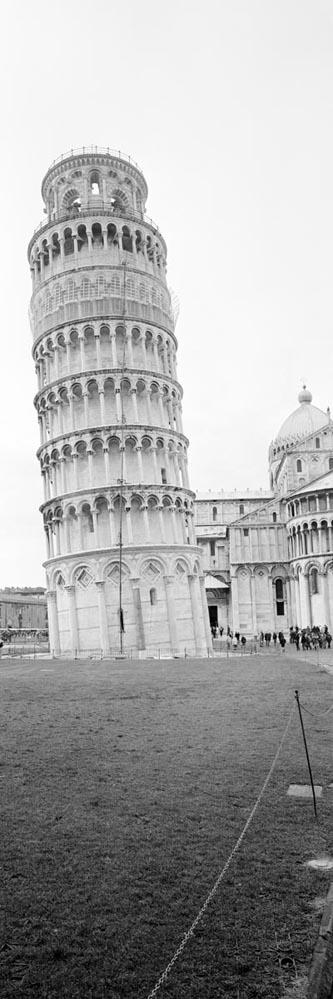 Pisa_6x17_002