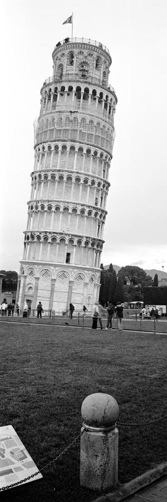 Pisa_6x17_005