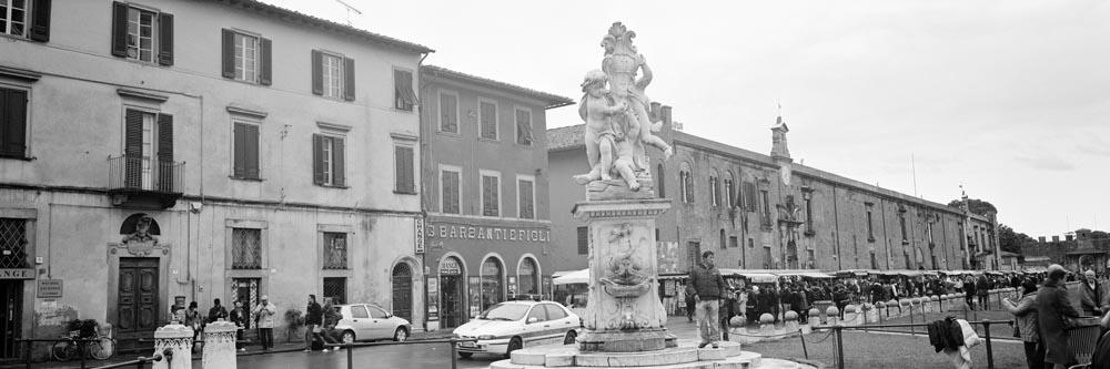 Pisa_6x17_007
