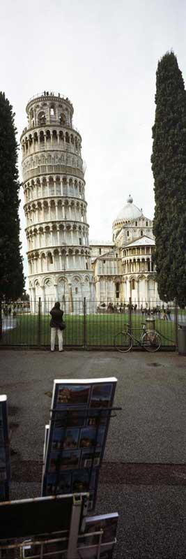 Pisa_6x17_016