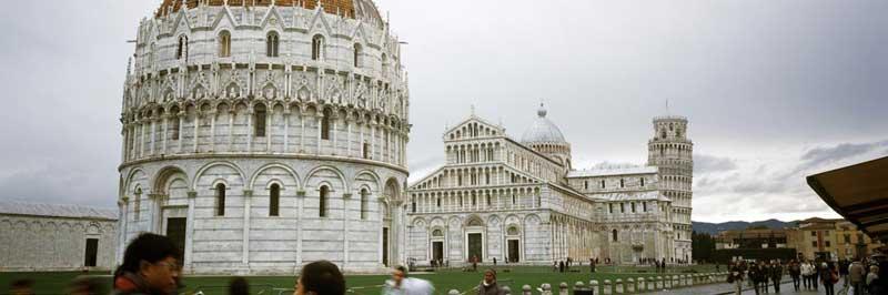 Pisa_6x17_020