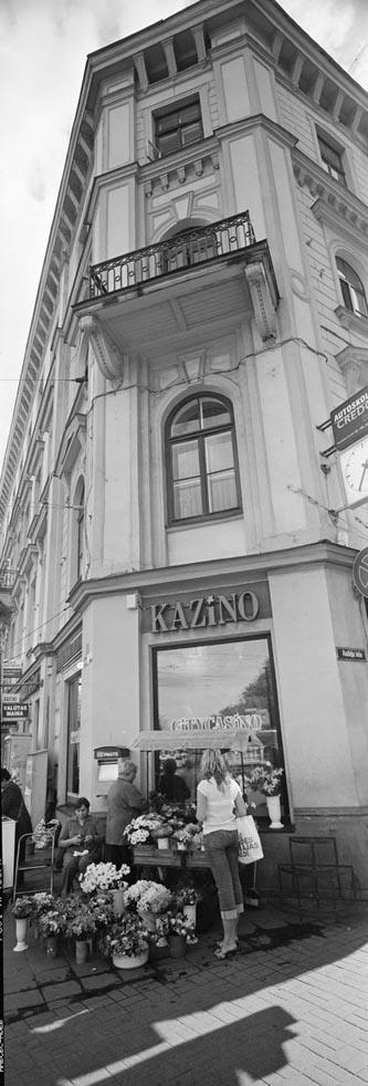 Riga_6x17_001