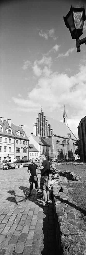 Riga_6x17_002