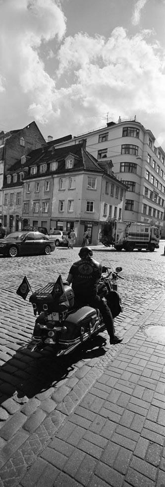 Riga_6x17_003
