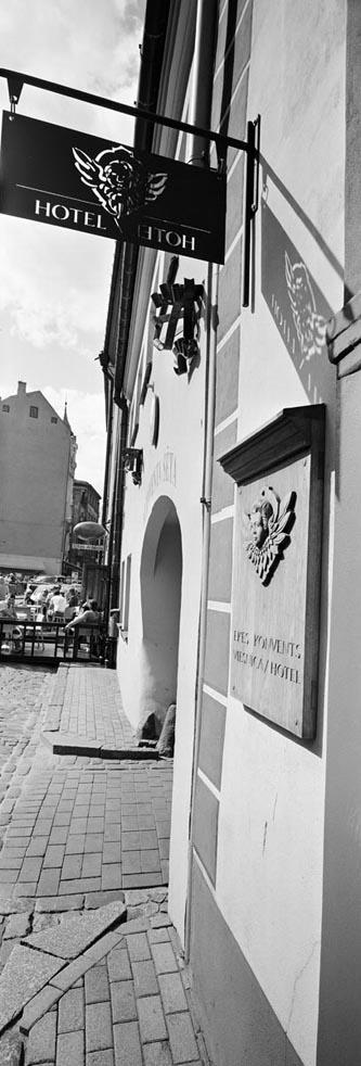 Riga_6x17_005
