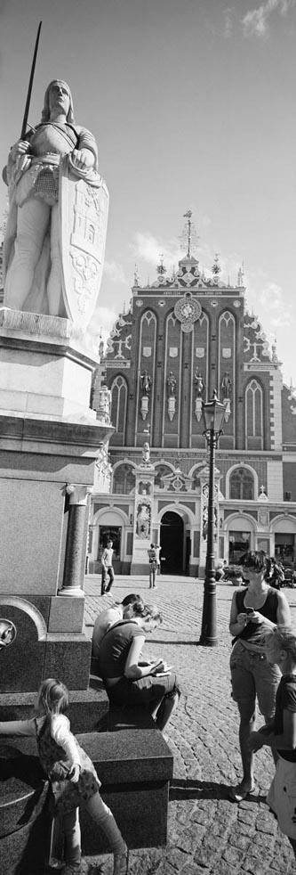 Riga_6x17_006