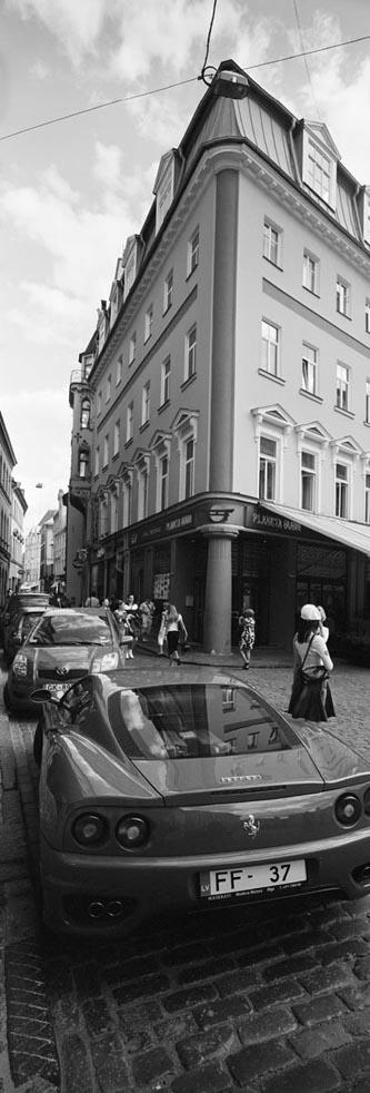Riga_6x17_007
