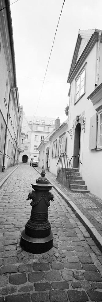 Riga_6x17_009