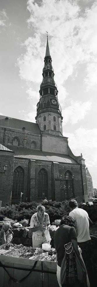 Riga_6x17_010