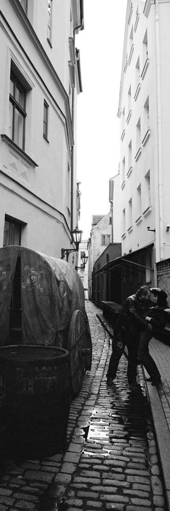 Riga_6x17_026