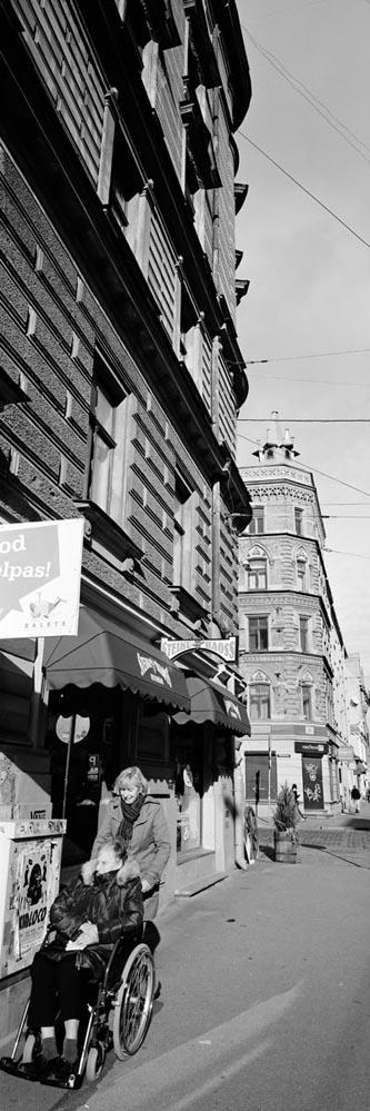 Riga_6x17_028