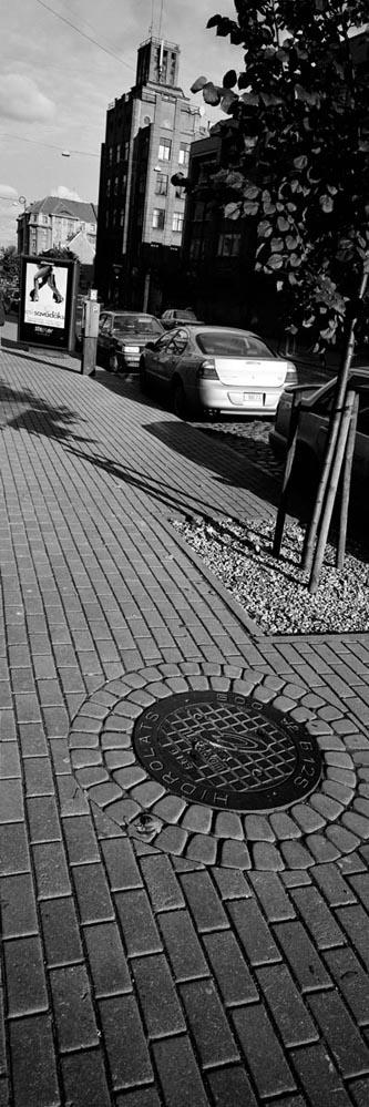 Riga_6x17_030