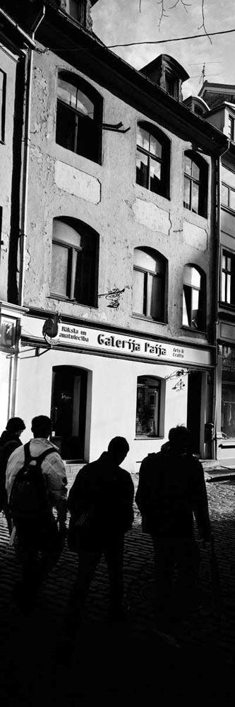 Riga_6x17_032