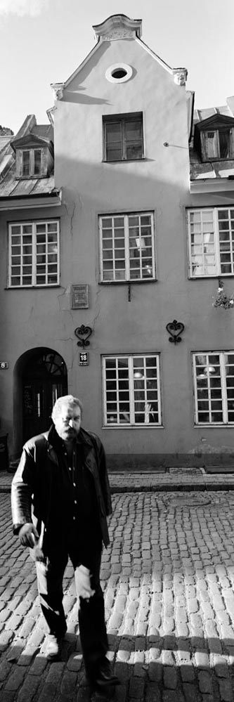 Riga_6x17_033