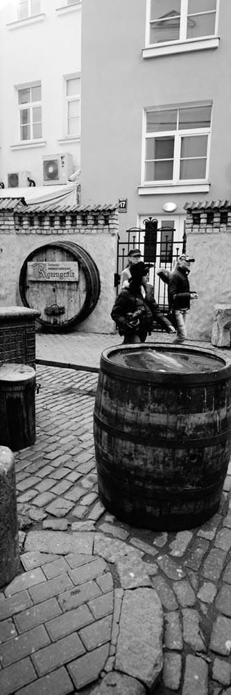 Riga_6x17_035