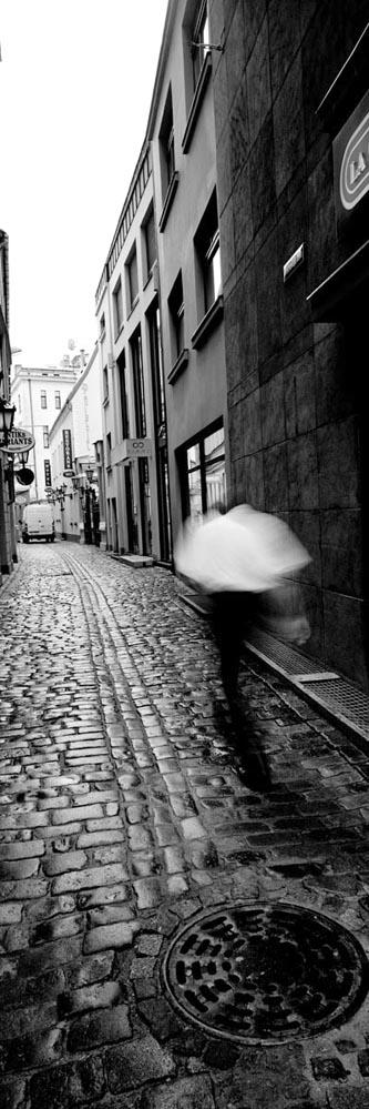 Riga_6x17_040