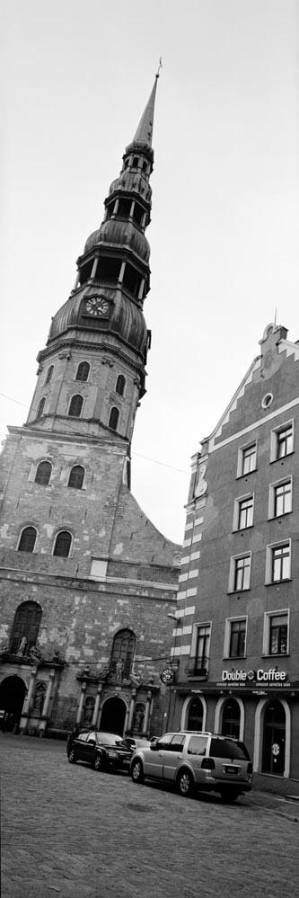 Riga_6x17_041