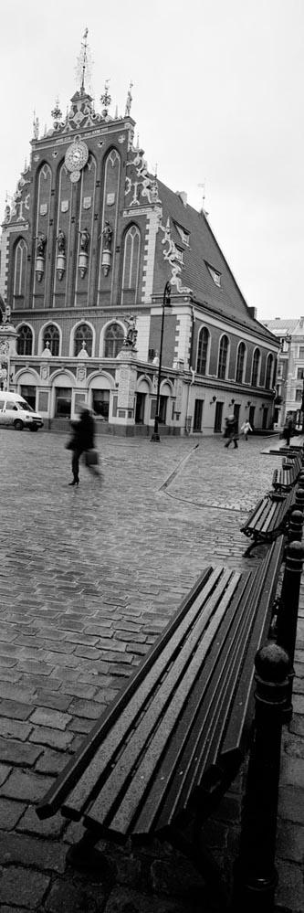 Riga_6x17_043