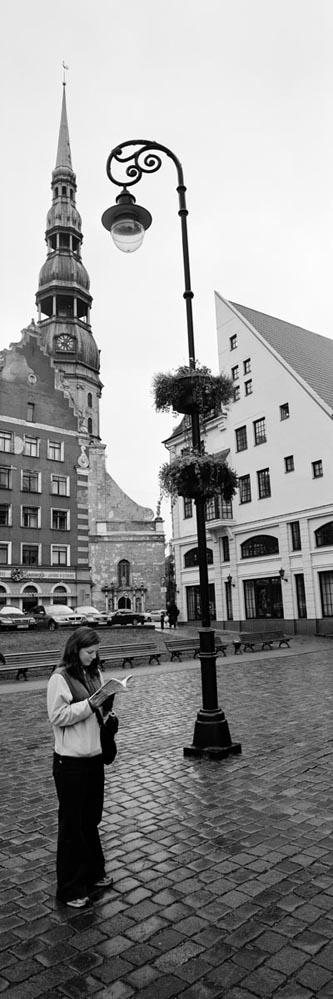 Riga_6x17_044